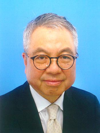 監事 檜森隆伸