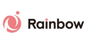 株式会社Rainbow