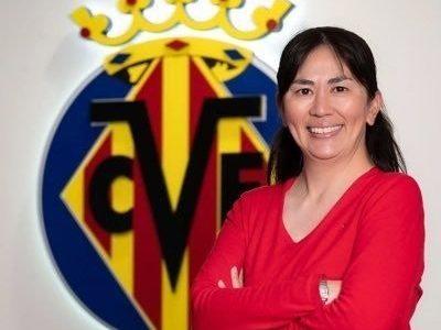選手に自主性を持たせる指導に転換、スペイン・ビジャレアルでの方針と方法を女性で初めてスペイン男子サッカーチームの監督になった佐伯夕利子氏に聞く!