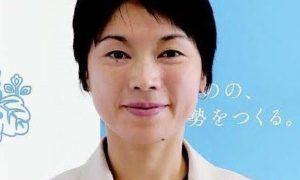 カルティベータ・スタディートーク#2 秋山エリカ×宮嶋泰子 選手に自立自律を促す問いかけの術。新体操秋山エリカ教授の極意とは。