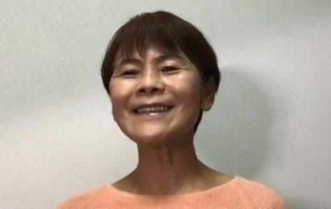 カルティベータ・スタディートーク#3 宇津木妙子監督の気配りコミュニケーション力はいじめられた自分の過去から学んだ!