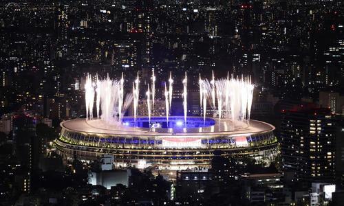 異議あり東京五輪「スポーツの力が歪められた」日本ウェルネススポーツ大学・佐伯年詩雄教授の言葉